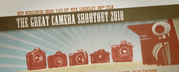 Zacuto natáčí třídílný video seriál porovnávající 35mm film a video natáčené zrcadlovkou. Podívejte se na první část: