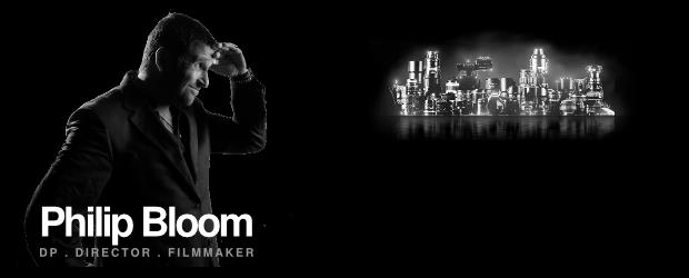Philip Bloom je zřejmě nejznámější osoba v oblasti HDSLR, tedy natáčení videa zrcadlovkou. Jede do Prahy natáčet pro Lucasfilm a v souvislosti s tím se koná HDSLR setkání v Praze, […]