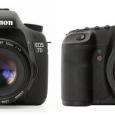 Stále se objevuje stejná otázka. Co je lepší na natáčení videa Canon 5D Mark II nebo Canon 7D? Pokusím se tu sepsat do tabulky všechny pro a proti s aktuální […]