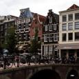 V Amsterdamu se konal od 10.9. do 14.9. veletrh IBC, poslední den jsem se na něj přijel podívat i já. Nebylo tu oznámeno mnoho novinek, i přesto byla podívaná nádherná. […]