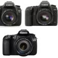 Mám si pořídit Canon 550D, Canon 60D, Canon 7D, Canon 5D Mark II nebo Canon 1D Mark IV, když chci natáčet video zrcadlovkou? To je otázka na kterou se pokusím […]