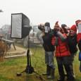 rád bych Vás pozval na ojedinělý fotografický workshop (6-8.května, horský hotel Lesná – Krušné hory), který je letos poprvé exkluzivně věnovaný také tématu pořizování kvalitních videozáznamů DSLR zrcadlovkou. Na workshopu […]
