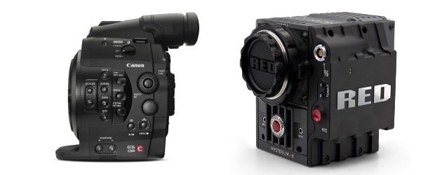 Minulý týden bylo ohlášeno několik novinek, Canon ukázal novou profesionální kameru Canon C300 včetně nových objektivů, RED představil Scarlet-X, Avid ohlásil Media Composer 6 a nakonec opět Canon řekl, že […]